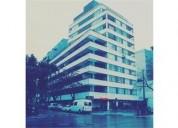 Alvarez jonte 3500 6 23 000 departamento alquiler 1 dormitorios 75 m2