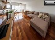 Griveo 2700 4 u d 135 000 departamento en venta 1 dormitorios 44 m2