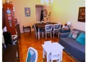 Avenida rivadavia 4400 u d 180 000 departamento en venta 2 dormitorios 68 m2