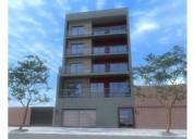 Guamini 2300 u d 90 000 departamento en venta 1 dormitorios 40 m2