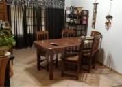 Albarino 3000 u d 110 000 tipo casa ph en venta 1 dormitorios 43 m2