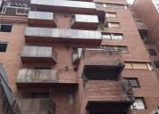Nueva cordoba semi piso en alquiler 2 dormitorios 85 m2