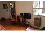 Altolaguirre 2100 u d 180 000 tipo casa ph en venta 2 dormitorios 35 m2