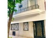 Baigorria 2500 27 000 tipo casa ph alquiler 3 dormitorios 161 m2