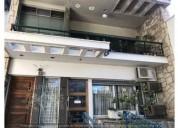 General paz 455 100 26 000 departamento alquiler 4 dormitorios 270 m2