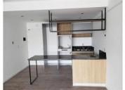 Av alvarez thomas 800 2 u d 152 000 departamento en venta 1 dormitorios 51 m2