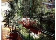 O higgins 1900 1 u d 384 800 departamento en venta 3 dormitorios 119 m2