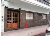 Bacacay 3800 pb u d 175 000 departamento en venta 3 dormitorios 91 m2