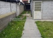 29 e 35 y 100 u d 175 000 casa en venta 3 dormitorios 100 m2
