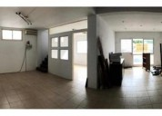 Blanco encalada 100 20 000 oficina alquiler 80 m2