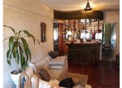 Arenales 100 8 15 000 departamento alquiler 2 dormitorios 75 m2