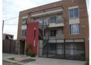 Los hacheros 1000 2 6 600 departamento alquiler 1 dormitorios 40 m2