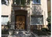 Calle los guanacos dalvian capital mendoza 100 40 000 casa alquiler 4 dormitorios 300 m2