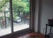 Lugones 1500 u d 194 900 tipo casa ph en venta 3 dormitorios 77 m2