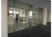 Catamarca 500 3 13 000 departamento alquiler 1 dormitorios 43 m2