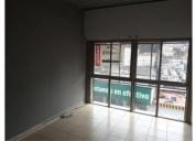 Espana 100 1 4 500 oficina alquiler 25 m2