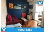 Bahia blanca 1400 u d 92 000 tipo casa ph en venta 1 dormitorios 37 m2