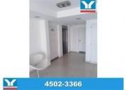 Nueva york 4500 3 42 000 departamento alquiler 2 dormitorios 80 m2
