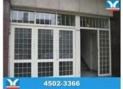 G de helguera 4500 42 000 departamento alquiler 3 dormitorios 280 m2