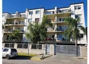 Luis garcia 1700 12 000 departamento alquiler 1 dormitorios 67 m2