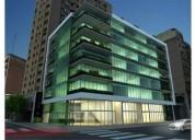 Corrientes 600 u d 1 oficina en venta 40 m2