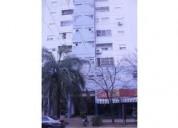 Juan d peron 1100 2 6 300 departamento alquiler 2 dormitorios 60 m2