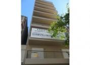 Jujuy 1500 u d 1 departamento en venta 2 dormitorios 45 m2