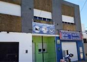 Rivadavia 700 u d 160 000 casa en venta 5 dormitorios 210 m2