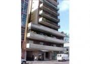 Monroe 4900 pb 11 000 departamento alquiler 1 dormitorios 40 m2
