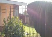 Italia 400 u d 190 000 casa en venta 3 dormitorios 80 m2