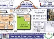 Bermudez 3100 u d 247 900 tipo casa ph en venta 3 dormitorios 90 m2