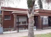 Magallanes 1800 u d 95 000 casa en venta 5 dormitorios 180 m2