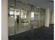 Catamarca 500 5 7 500 departamento alquiler 1 dormitorios 33 m2