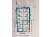 Los jasmines y los crisantemos 100 u d 775 000 terreno en venta 2 m2