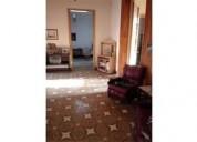 Laprida 100 u d 130 000 casa en venta 3 dormitorios 2 m2
