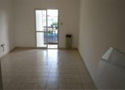 Sebastian vasquez 100 1 9 500 departamento alquiler 2 dormitorios 52 m2