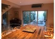 Alpatacal y agustin alvarez 100 u d 299 000 casa en venta 3 dormitorios 127 m2