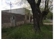 Gonzalez del solar 400 u d 50 000 terreno en venta 2 m2