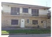 Larrea 700 13 000 casa alquiler 3 dormitorios 100 m2