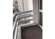 Tucuman 1300 3 u d 120 000 departamento en venta 2 dormitorios 63 m2