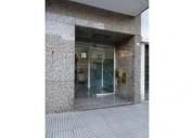 Diaz velez 4100 3 u d 99 900 departamento en venta 1 dormitorios 32 m2