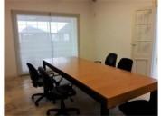 Superi 4700 70 000 oficina alquiler 130 m2