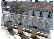 Monroe 3600 3 u d 135 000 departamento en venta 1 dormitorios 32 m2