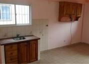 Rio gallegos 100 5 000 departamento alquiler 1 dormitorios 40 m2