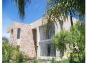 Campo grande lote n 273 43 000 casa alquiler 4 dormitorios 360 m2
