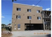 Islas malvinas 200 u d 72 000 departamento en venta 2 dormitorios 54 m2