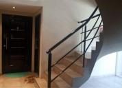 Chacabuco 200 planta baja u d 74 000 departamento en venta 1 dormitorios 50 m2