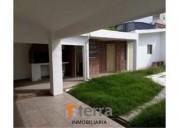 Davila 2100 2 580 000 casa en venta 3 dormitorios 240 m2