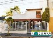 Pje v perez rosales 4100 u d 295 000 casa en venta 3 dormitorios 192 m2