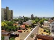San martin 100 3 7 000 departamento alquiler 1 dormitorios 45 m2